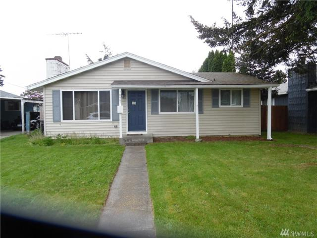 7821 S Ainsworth St, Tacoma, WA 98408 (#1286976) :: Better Homes and Gardens Real Estate McKenzie Group