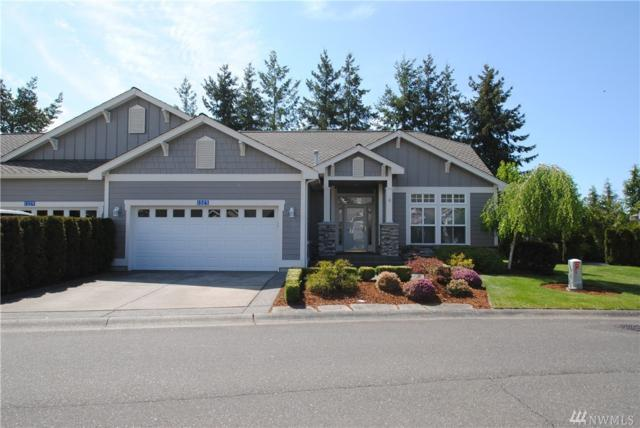 1325 Eagle Ridge Dr, Mount Vernon, WA 98274 (#1286988) :: Icon Real Estate Group