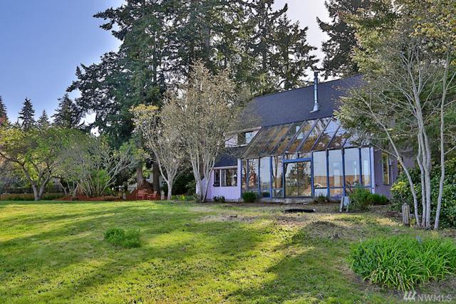 4810 Martin Dr, Clinton, WA 98236 (#1286996) :: Better Homes and Gardens Real Estate McKenzie Group