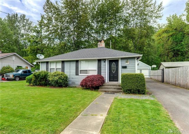 3324 SE 5th St, Renton, WA 98058 (#1287003) :: Better Homes and Gardens Real Estate McKenzie Group