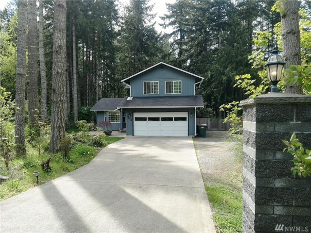 708 3rd St, Rainier, WA 98576 (#1287008) :: Better Homes and Gardens Real Estate McKenzie Group