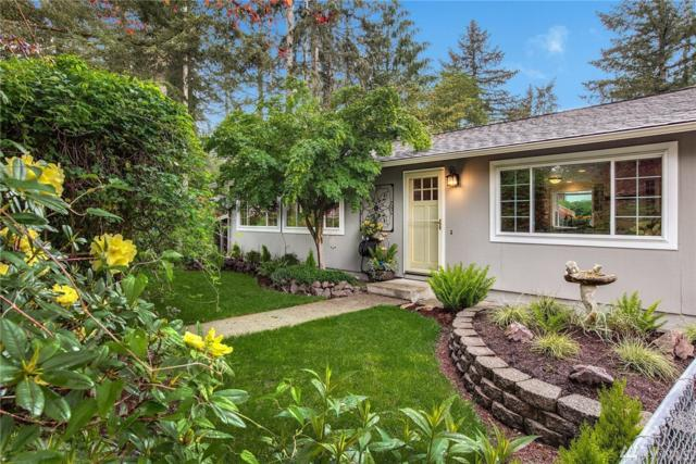 27816 NE 33rd St, Redmond, WA 98053 (#1287023) :: Homes on the Sound