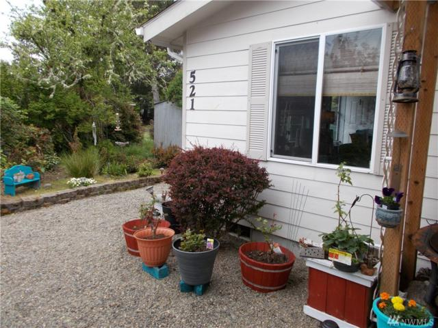 521 N Hoquiam St, Westport, WA 98595 (#1287024) :: Morris Real Estate Group