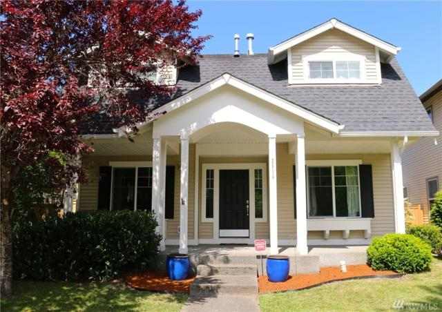 2814 Hannen St, Dupont, WA 98327 (#1287040) :: Better Homes and Gardens Real Estate McKenzie Group