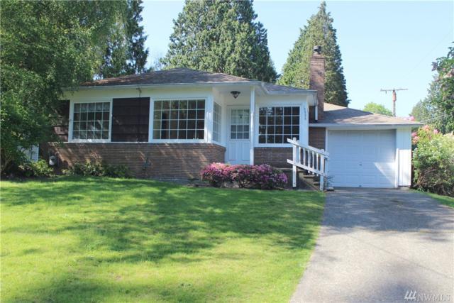 10536 NE 189th St, Bothell, WA 98011 (#1287050) :: Ben Kinney Real Estate Team