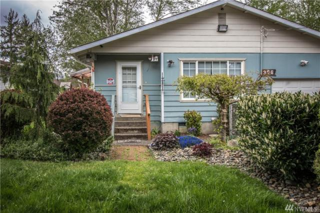 306 W Huntley St, Aberdeen, WA 98520 (#1287053) :: Better Homes and Gardens Real Estate McKenzie Group