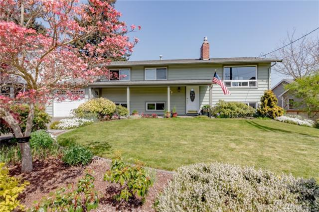 5006 S 284 Place, Auburn, WA 98001 (#1287073) :: Better Homes and Gardens Real Estate McKenzie Group