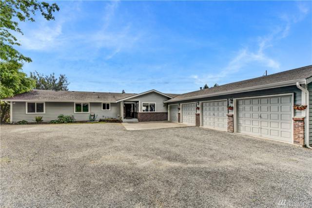 15 81st Ave NE, Lake Stevens, WA 98258 (#1287081) :: Homes on the Sound