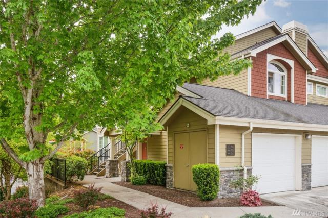 4325 Issaquah Pine Lake Rd SE #704, Sammamish, WA 98075 (#1287088) :: Morris Real Estate Group