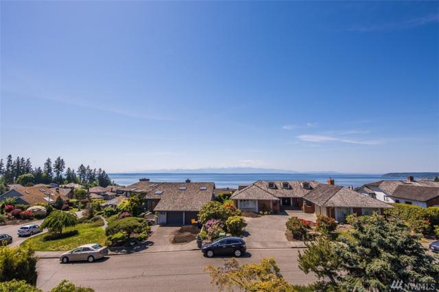 13723 65th Place W, Edmonds, WA 98026 (#1287099) :: Homes on the Sound