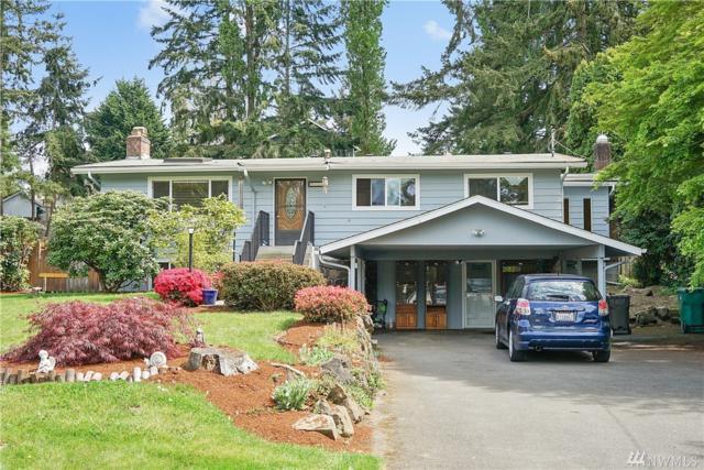 4114 Maple Rd, Lynnwood, WA 98037 (#1287107) :: Ben Kinney Real Estate Team