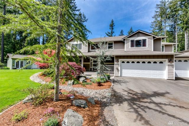 13221 Dogwood Ave NW, Poulsbo, WA 98370 (#1287109) :: Homes on the Sound