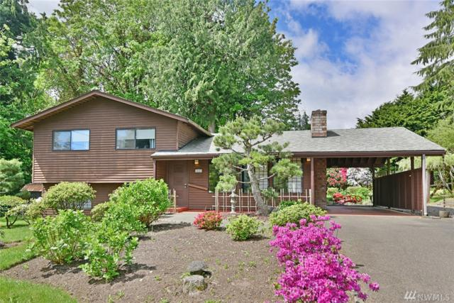 18683 4th Ave NE, Suquamish, WA 98392 (#1287120) :: Morris Real Estate Group