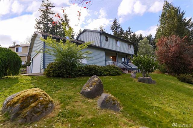 4124 SE Hathaway Ct, Port Orchard, WA 98366 (#1287123) :: Morris Real Estate Group
