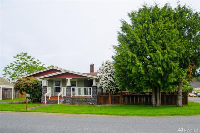903 11th St NW, Puyallup, WA 98371 (#1287131) :: Homes on the Sound