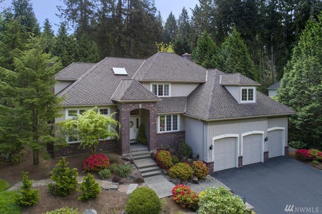 12032 198th Ct NE, Woodinville, WA 98077 (#1287134) :: Homes on the Sound