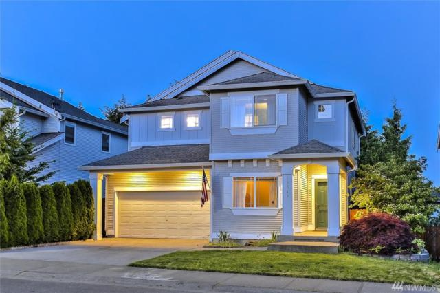 15213 28th Ave W, Lynnwood, WA 98087 (#1287137) :: Homes on the Sound