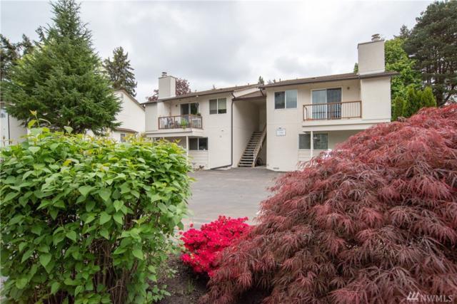7340 NE 142nd Place A, Kirkland, WA 98034 (#1287143) :: The DiBello Real Estate Group