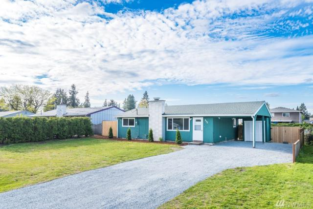 233 171 St S, Spanaway, WA 98387 (#1287156) :: Better Homes and Gardens Real Estate McKenzie Group