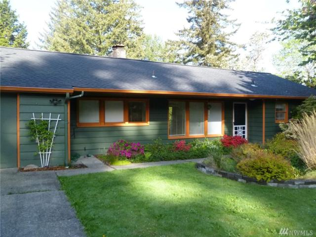 2925 Moore St SE, Olympia, WA 98501 (#1287161) :: Homes on the Sound