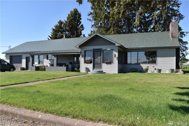 2000 Hiland, Tieton, WA 98947 (#1287179) :: Homes on the Sound