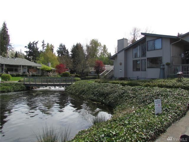 17303 Spanaway Loop Rd S #26, Spanaway, WA 98387 (#1287196) :: Ben Kinney Real Estate Team