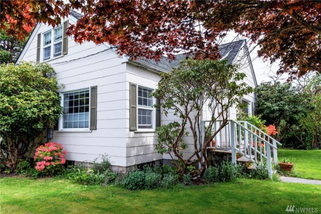 1229 E Washington Ave, Burlington, WA 98233 (#1287206) :: Better Homes and Gardens Real Estate McKenzie Group