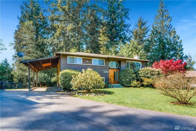 2614 205th Place SW, Lynnwood, WA 98036 (#1287211) :: The Home Experience Group Powered by Keller Williams