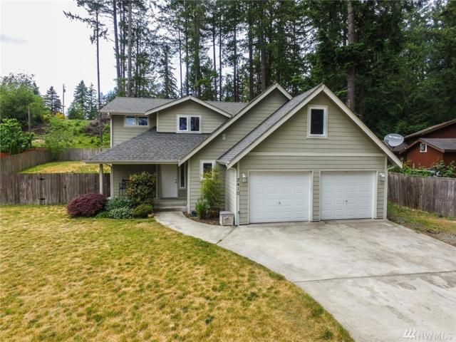 2410 194th Ave Kps, Lakebay, WA 98349 (#1287215) :: Real Estate Solutions Group