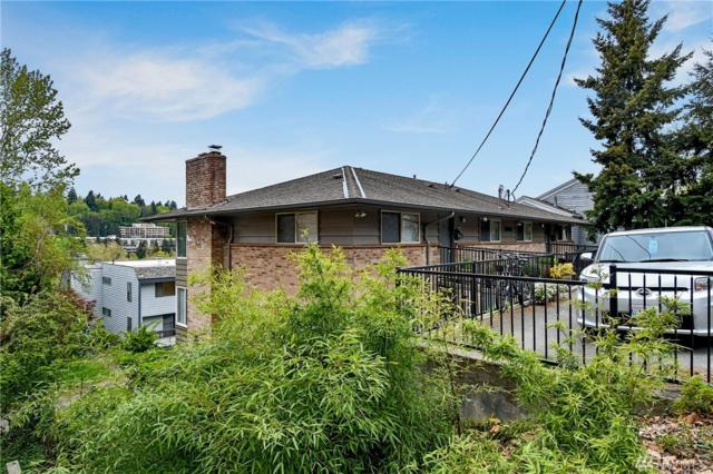 3043 Island Crest Wy 1-5, Mercer Island, WA 98040 (#1287216) :: Better Homes and Gardens Real Estate McKenzie Group