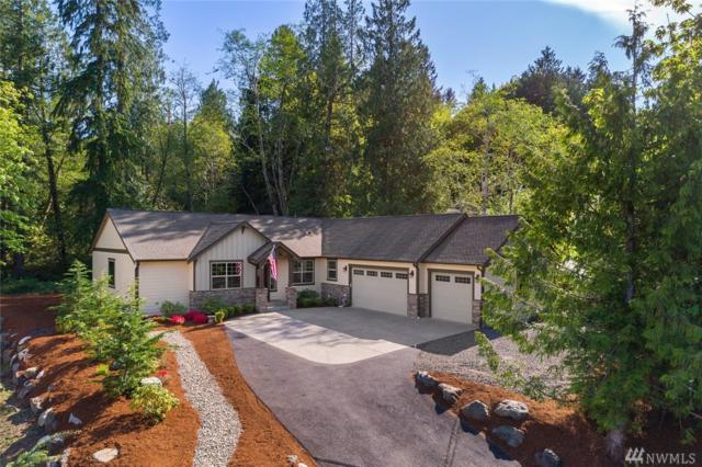 6902 Silver Springs Dr NW, Gig Harbor, WA 98335 (#1287220) :: Homes on the Sound