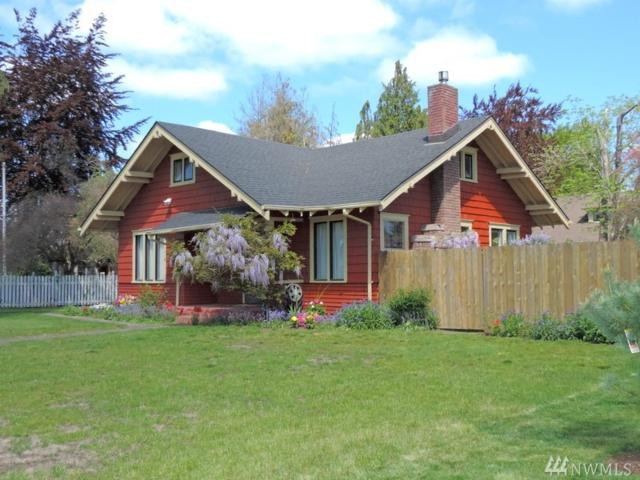 720 J St, Centralia, WA 98531 (#1287221) :: Better Homes and Gardens Real Estate McKenzie Group