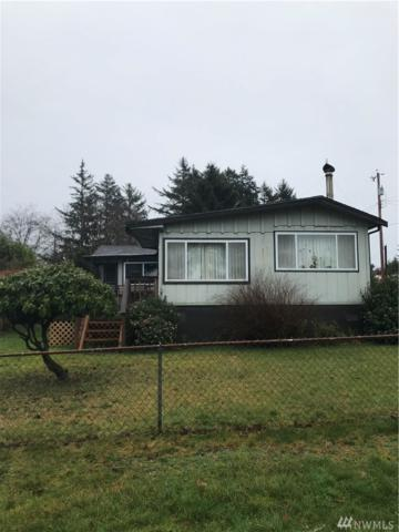 15 Berry St, Hoquiam, WA 98550 (#1287223) :: Better Homes and Gardens Real Estate McKenzie Group
