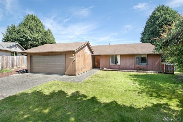 10905 NE 151st St, Bothell, WA 98011 (#1287234) :: Better Homes and Gardens Real Estate McKenzie Group