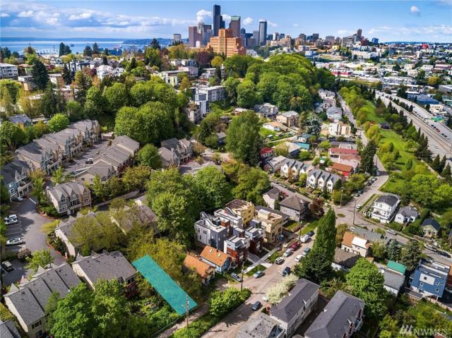 15-xx Sturgus Ave S, Seattle, WA 98144 (#1287242) :: Morris Real Estate Group