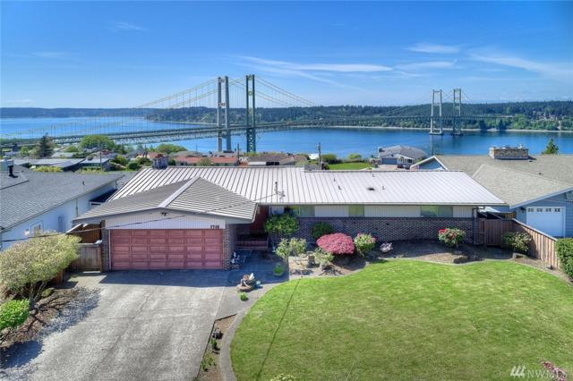 1710 N Cascade Ave, Tacoma, WA 98406 (#1287245) :: Better Homes and Gardens Real Estate McKenzie Group