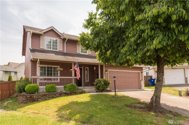 19721 15th Av Ct E, Spanaway, WA 98387 (#1287257) :: Real Estate Solutions Group