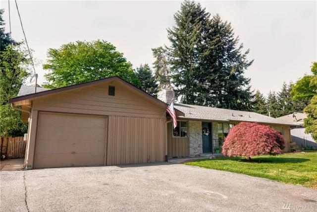 2520 73rd St SE, Everett, WA 98203 (#1287268) :: Ben Kinney Real Estate Team