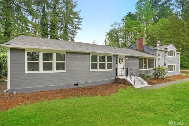 12415 Nyanza Rd SW, Lakewood, WA 98499 (#1287269) :: Homes on the Sound