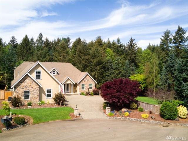 12416 7th Av Ct NW, Gig Harbor, WA 98332 (#1287275) :: Homes on the Sound