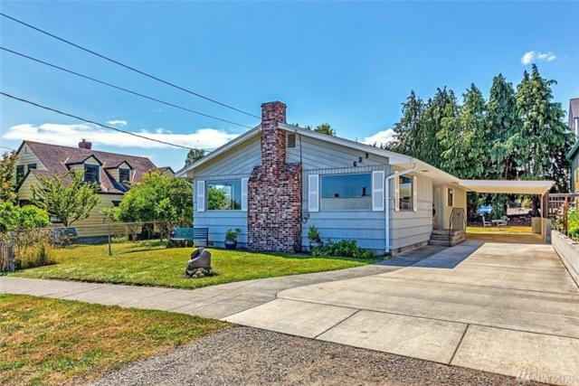 629 Fillmore St, Port Townsend, WA 98368 (#1287280) :: Morris Real Estate Group