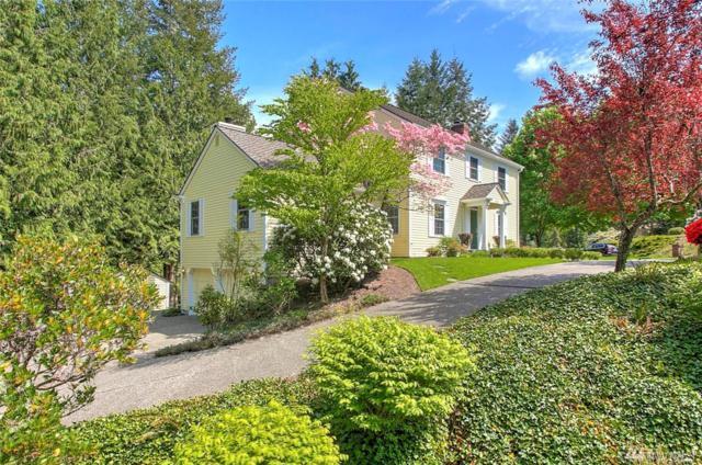 2728 261st Ave SE, Sammamish, WA 98075 (#1287287) :: Ben Kinney Real Estate Team
