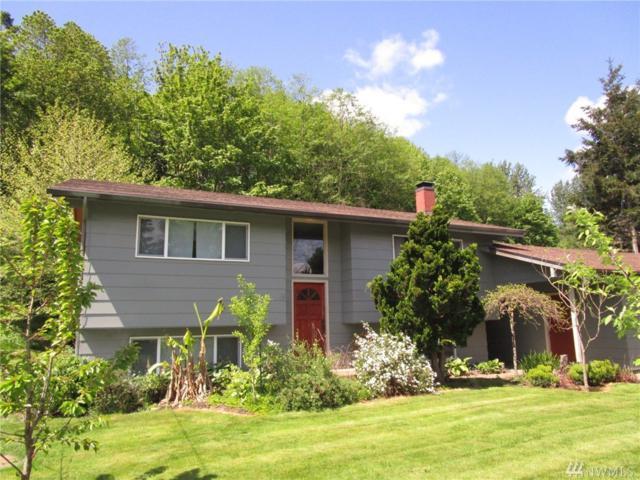 205 Chapman Rd, Castle Rock, WA 98611 (#1287304) :: Icon Real Estate Group