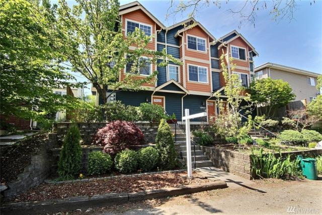 14051 Lenora Place N, Seattle, WA 98133 (#1287307) :: Better Homes and Gardens Real Estate McKenzie Group