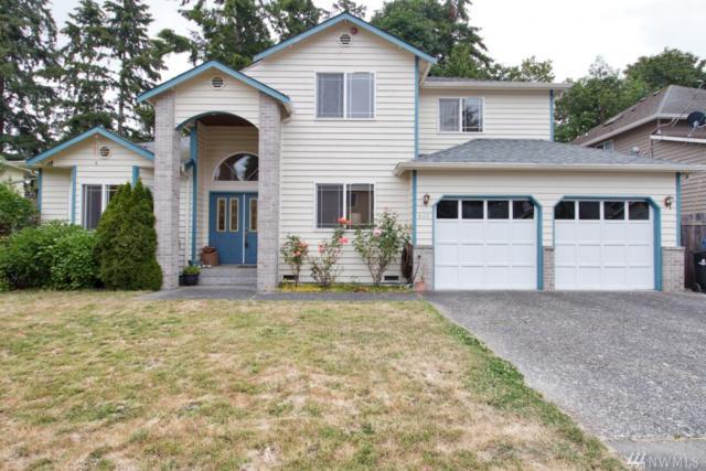 622 N 203rd Ct, Shoreline, WA 98133 (#1287312) :: The DiBello Real Estate Group