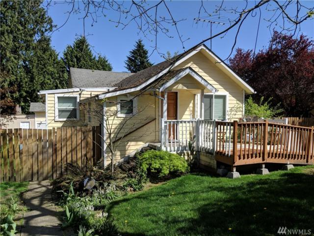 10714 Linden Ave N, Seattle, WA 98133 (#1287313) :: The Home Experience Group Powered by Keller Williams