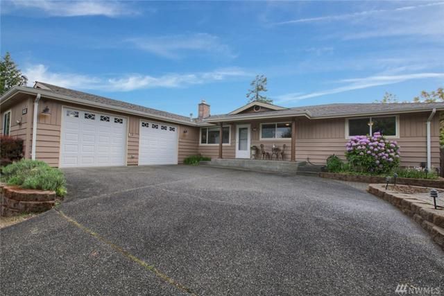 19632 105th Ave SE, Renton, WA 98055 (#1287330) :: Kwasi Bowie and Associates