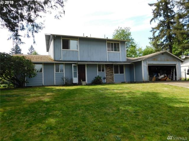 1200 NE 129th Ave, Vancouver, WA 98684 (#1287360) :: Homes on the Sound