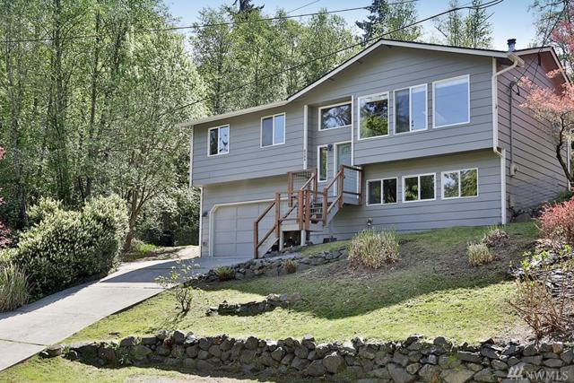 4344 Douglas St, Langley, WA 98260 (#1287367) :: Icon Real Estate Group