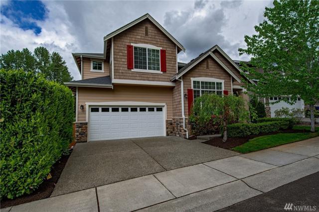 19933 82nd Place NE, Kenmore, WA 98028 (#1287381) :: McAuley Real Estate